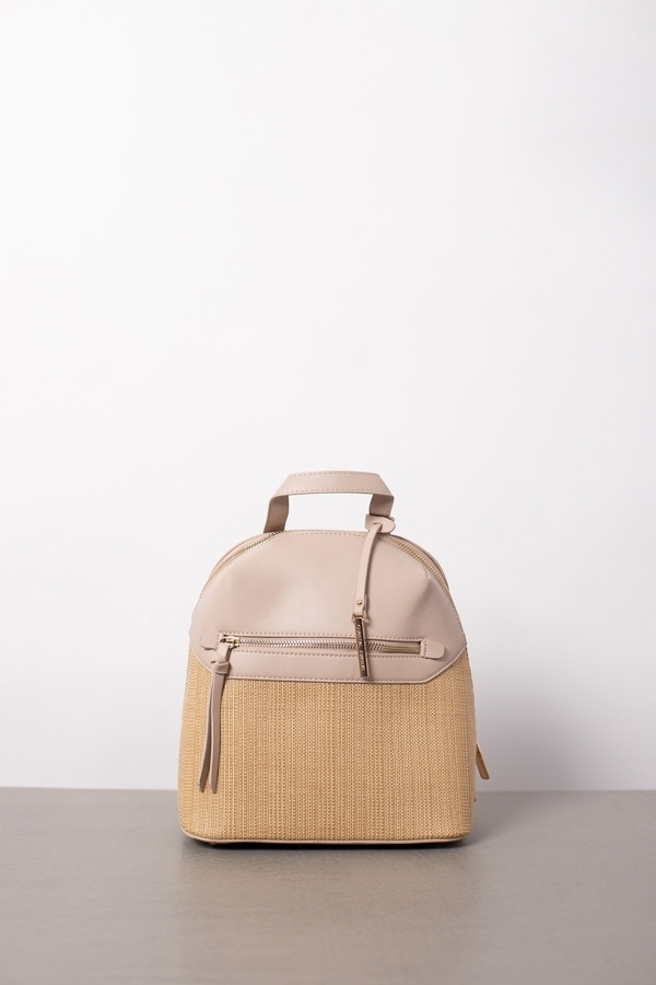 Picture of BRAIDED BACKBAG