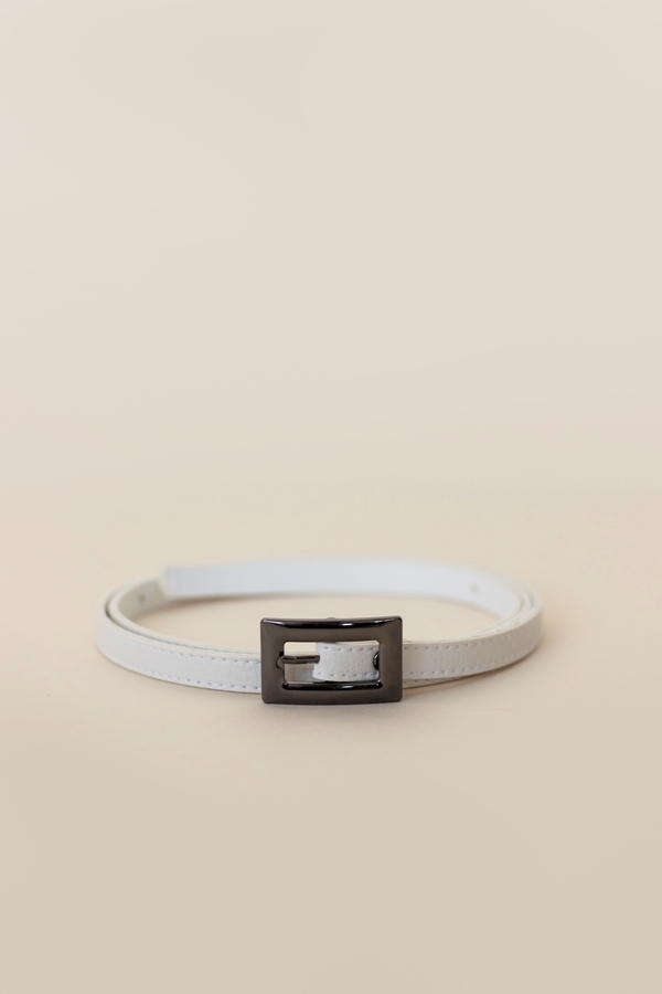 Picture of THIN BELT